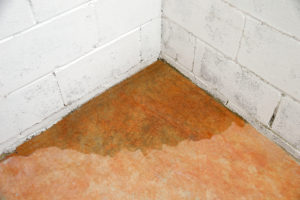 basement Waterproofing Costs Charlotte and Concord NC