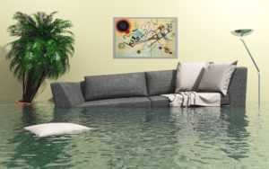 Basement Waterproofing Prices