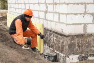 5 Signs You Might Need Foundation Repair After Water Damage