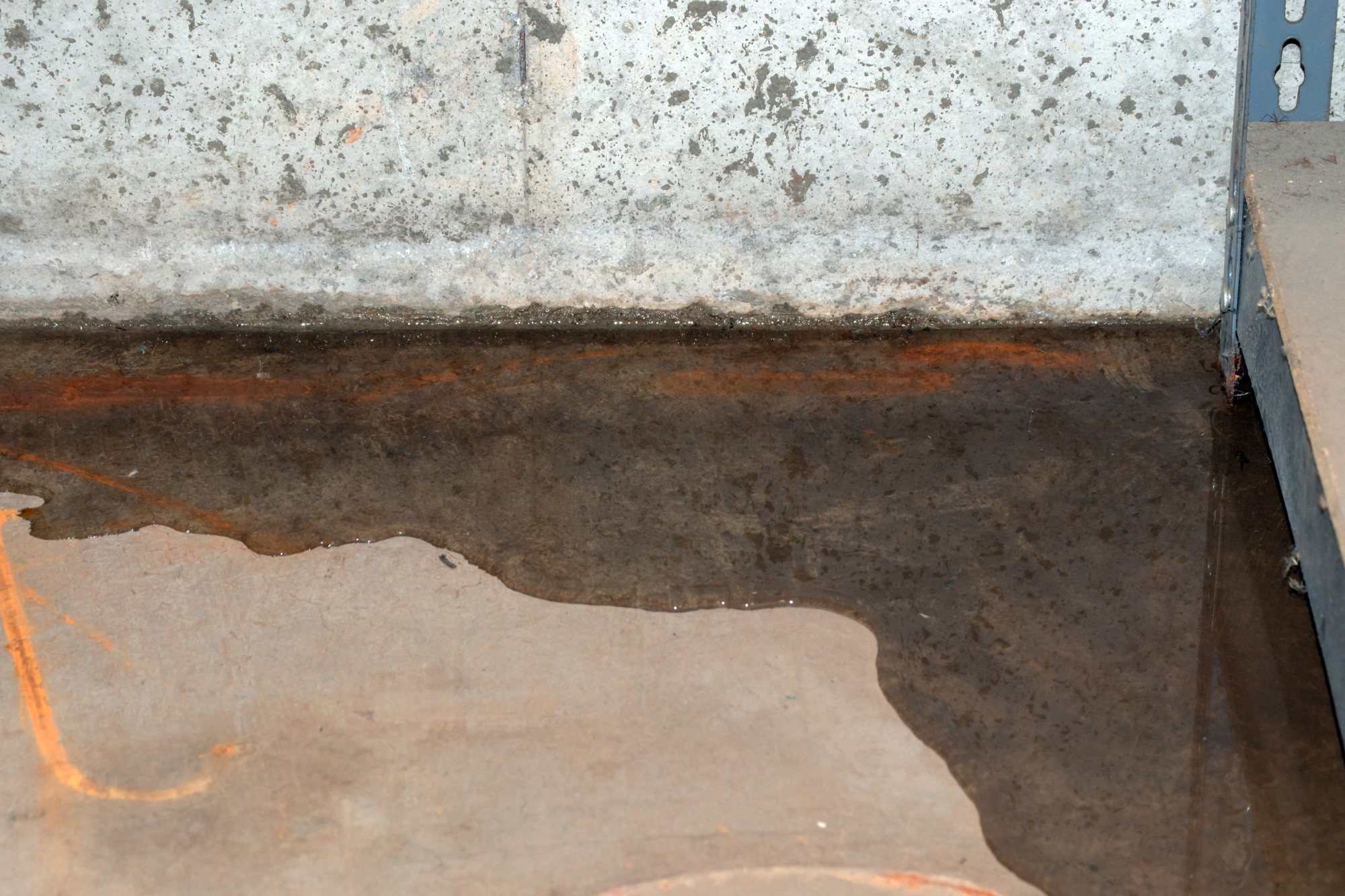 Pros and Cons of Sealing a Crawlspace: Everything You Need to Know